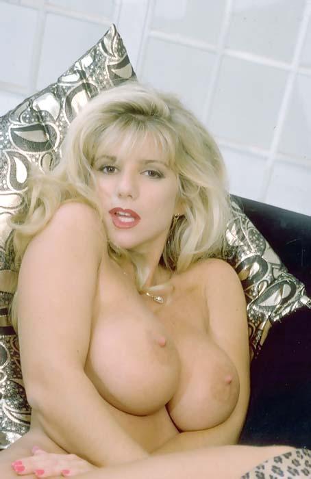 trichelle cannatella nude