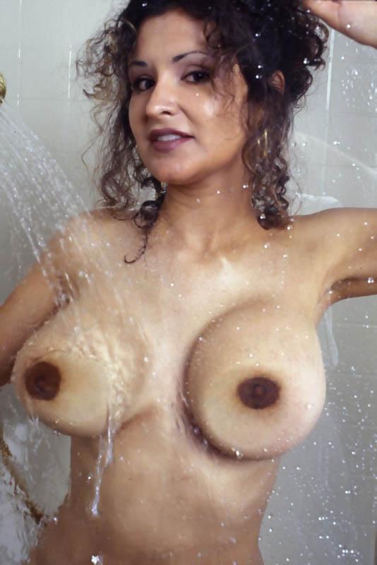 Sexy litlle girls