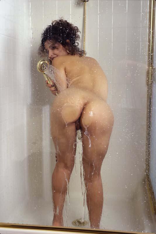 leanna foxxx nude