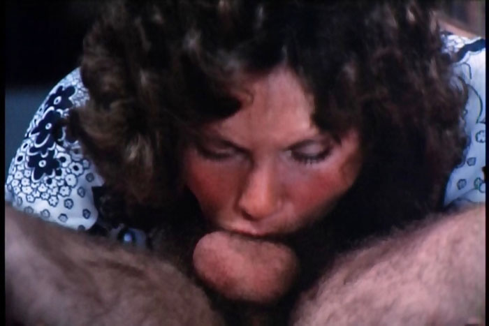 linda lovelace sex movie