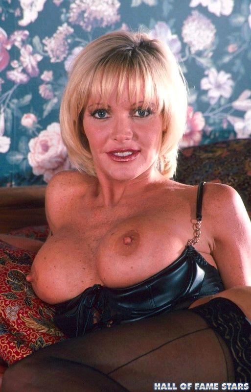 Houston porn star tits