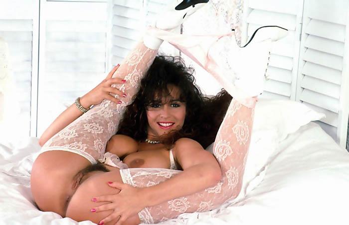What necessary keisha 80s porn star pussy pics