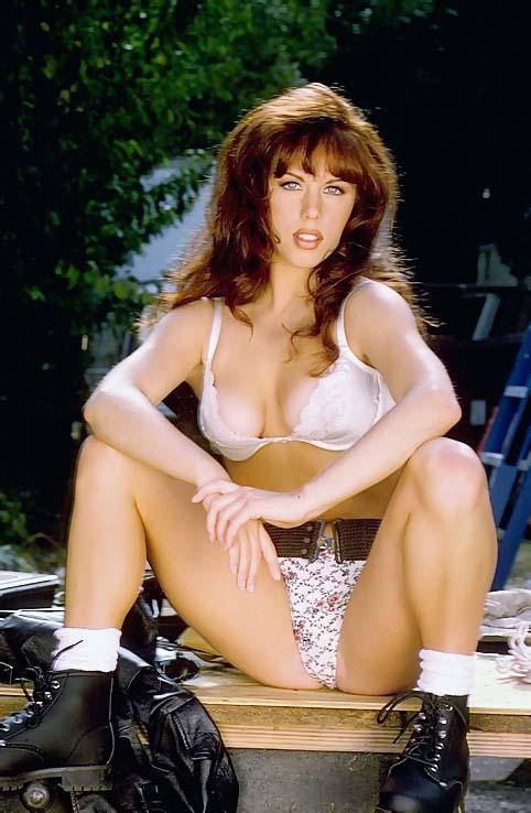 star porn lynn Amber classic