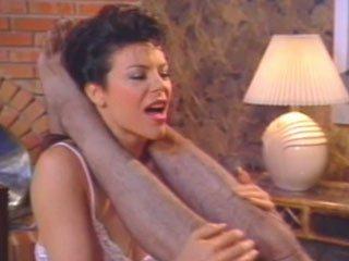 ONA ZEE PORN MOVIES  PORNSTAR LINGERIE SEX VIDEOS Xhamster  Porno Movies  Free Sex Videos