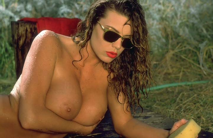 Jeanna fine amber lynn hot line 976 6