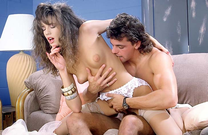 Racquel darrian really hardcore galleries