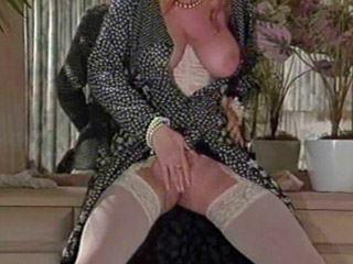 Free stripper club sex videos