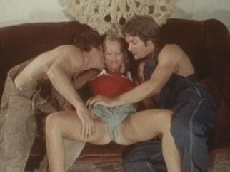 Softcore milf pictures